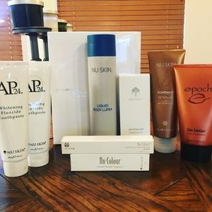Other - Beauty Products